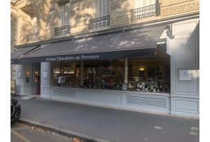 PARIS - RAPP