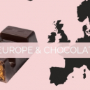Europe and Chocolate